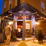 The Good King Tavern hiring Sous Chef in Philadelphia, PA