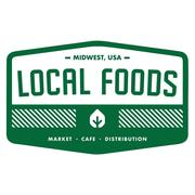 Local Foods hiring Prep Cook  in Chicago, IL