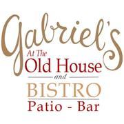 Gabriel's Northern Italian Restaurant hiring Head Bartender in Sedalia, CO