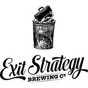 Line Cook at Exit Strategy Brewery Co.