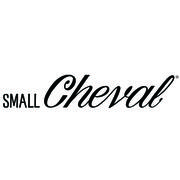 Small Cheval hiring Fry Cook in Chicago, IL