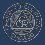 Cherry Circle Room hiring Floor Manager in Chicago, IL