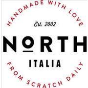 Executive Sous Chef at North Italia - Irvine
