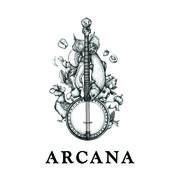 ARCANA Restaurant hiring Line Cook in Boulder, CO