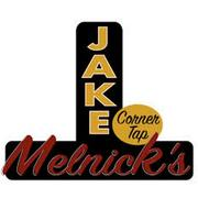 Jake Melnick's Corner Tap hiring Front of House Manager in Chicago, IL