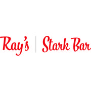 Ray's and Starks Bar hiring Executive Chef, Ray's and Stark Bar in Los Angeles, CA