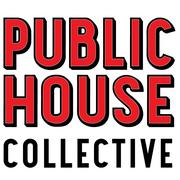 Public House Collective hiring Bartender in New York, NY