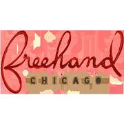 Barista at Freehand Chicago