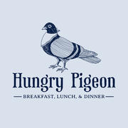 Hungry Pigeon hiring Host / Hostess in Philadelphia, PA