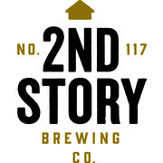 2nd Story Brewing hiring Host / Hostess in Philadelphia, PA