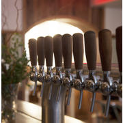 Threes Brewing hiring Floor Manager in New York, NY