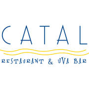 Sous Chef at Catal Restaurant