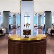 Line Cook at The Neiman Marcus Group | Culinary Agents