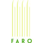 Faro hiring Chef de Partie in New York, NY