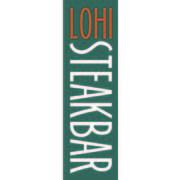 LoHi SteakBar Denver hiring Line Cook in Denver, CO