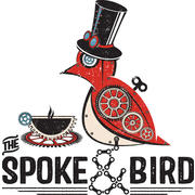 The Spoke & Bird - South Loop hiring Dishwasher in Chicago, IL