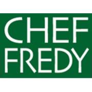 Line Cook at Chef Fredy Cuisine