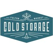 Line Cook at Cold Storage, Chicago