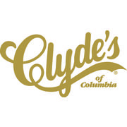Host / Hostess at Clyde's of Columbia