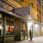 Rosie's hiring Front of House Manager in New York, NY