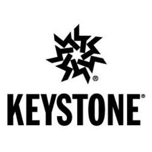 Food Delivery Keystone Co