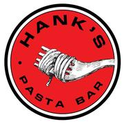 Host / Hostess at Hank's Pasta Bar