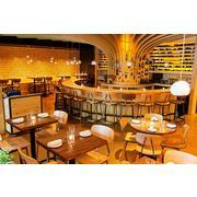 Flight Wine Bar hiring Server in Washington, DC