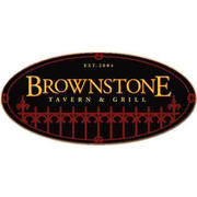 Brownstone hiring Server in Chicago, IL