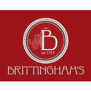 Brittingham's Pub hiring Executive Sous Chef in Lafayette Hill, PA