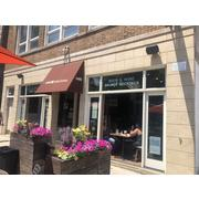 Milk and Honey Cafe Chicago, Il hiring Assistant Manager in Chicago, IL