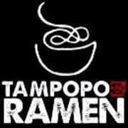 Tampopo Ramen NYC hiring Line Cook in New York, NY
