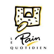 Le Pain Quotidien - New Canaan hiring Retailer in New Canaan, CT