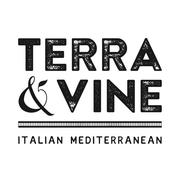 Terra and Vine hiring Host / Hostess in Evanston, IL