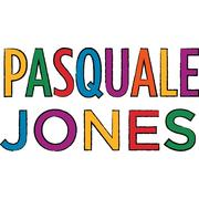 Sous Chef at Pasquale Jones