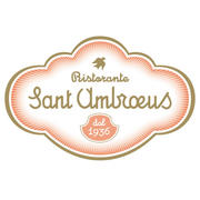 Sant Ambroeus Coffee Bar at Loews Regency Hotel hiring Barista in New York, NY