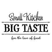 Catering Prep Cook at Small Kitchen Big Taste | Culinary Agents