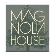 Magnolia House hiring Server in Pasadena, CA