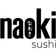 Host / Hostess at Naoki Sushi