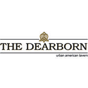 Floor Manager at The Dearborn, Chicago, IL