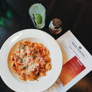 The Pasta Bowl hiring Server in Chicago, IL