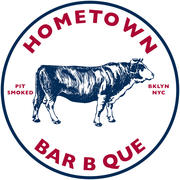 Hometown Bar-B-Que hiring Prep Cook  in New York, NY