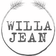 Sous Chef at Willa Jean