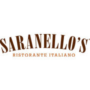 Line Cook at Saranello's