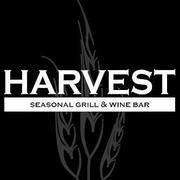 Server at Harvest Seasonal Grill & Wine Bar - Moorestown