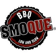 Catering Coordinator at Smoque BBQ