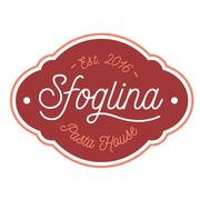 Barback at Sfoglina Van Ness