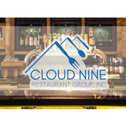 Cloud Nine Restaurant Group, Inc hiring Server in Elmhurst, IL