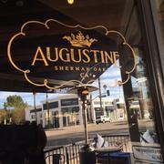 Augustine Wine Bar hiring Line Cook in Los Angeles, CA