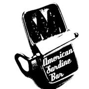 American Sardine Bar hiring Line Cook in Philadelphia, PA