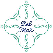 Bar Manager at Del Mar